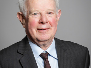 Slynn Foundation Lecture – Aspects of the legal issues and implications of Brexit for the UK and...