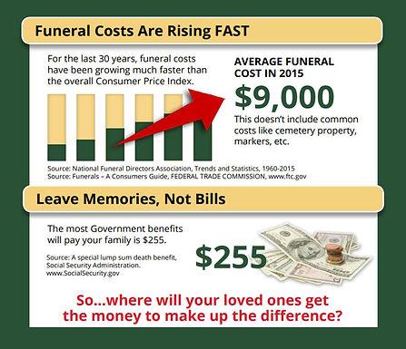 Gastos Funerales.jpg