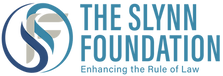 Slynn Foundation Logo.png
