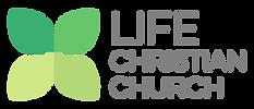 life-christian-church-logo.png