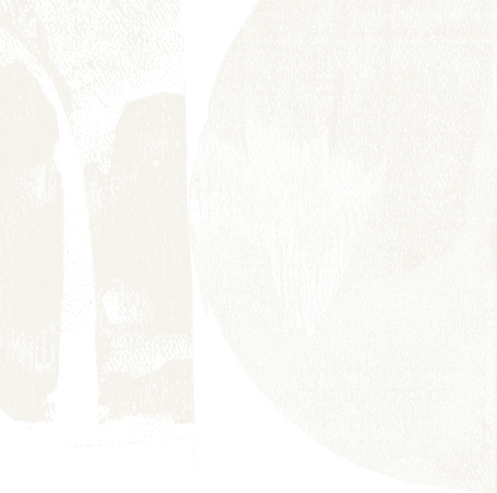 Textura2(1).png