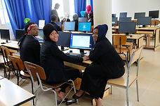 Tanzania Students.JPG