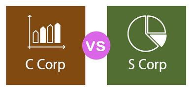 C-Corp-vs-S-Corp.jpg