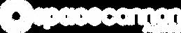 SCA Logo white 2155x639.png