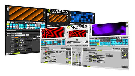 MADRIX_5_Software.png