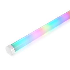 GlowLine 360