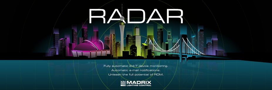MADRIX_RADAR_Key_Visual_1200x400.png