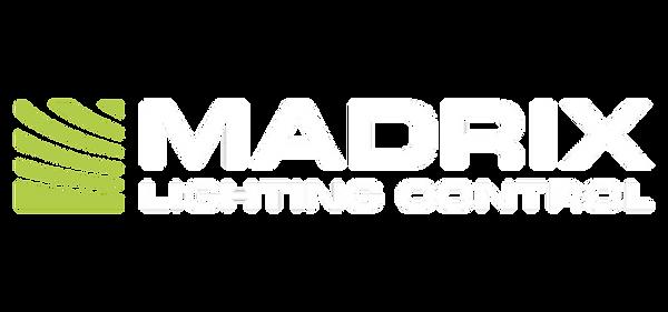 Madrix Logo White.png