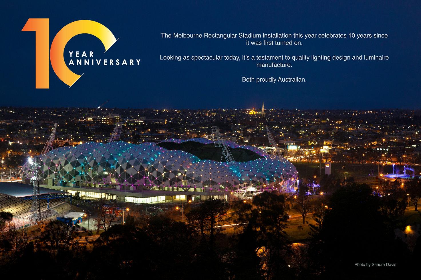 AAMI Stadium 10 year Banner.jpg