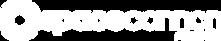 SCA Logo white 2155x639 copy.png