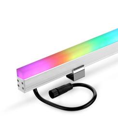 GlowLine 18