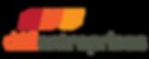Logo_Défi_entreprises.png