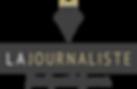 La Journaliste.png