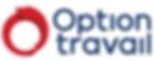 Logo Optiontravail.png