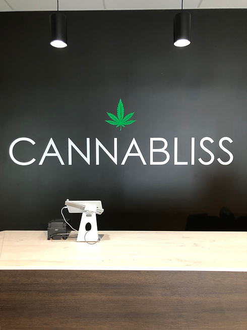 Cannabliss Wall.png