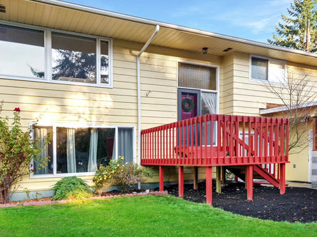 704 10th Street, Mukilteo, WA