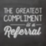 ComplimentReferral.png