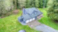 4927_DRONE_10.jpg