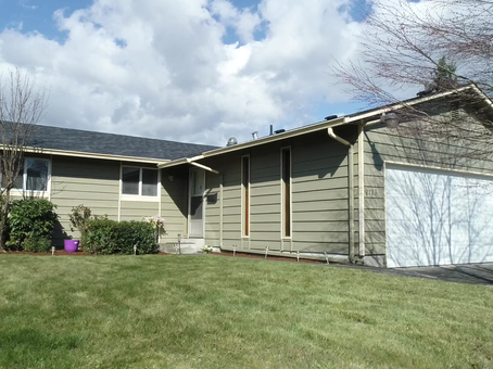 Hot Deal in Everett!! Intro Video.