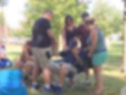 picnic2_edited.jpg