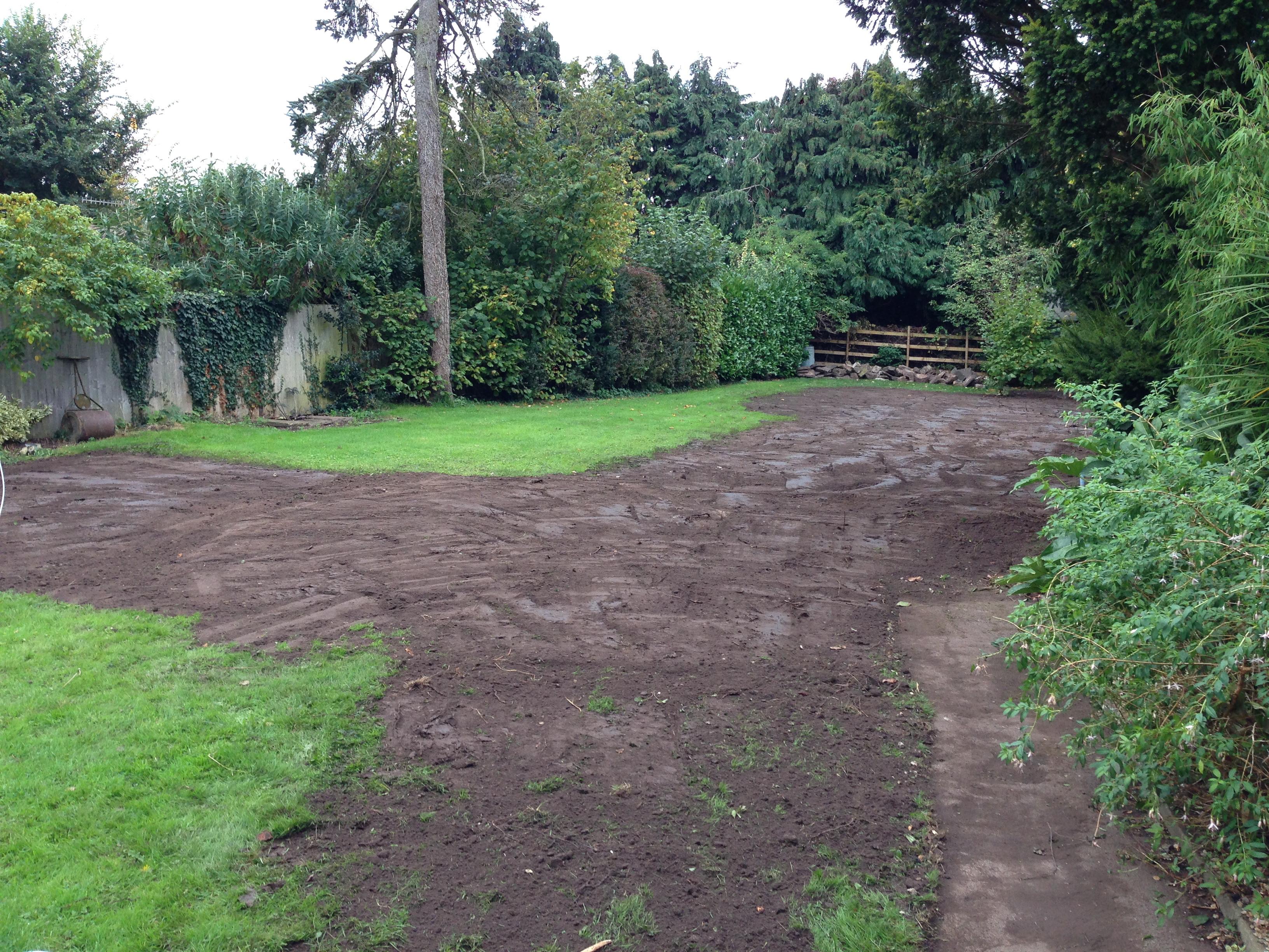 D27z garden level