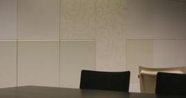 Tecan Sitzungszimmer.jpg