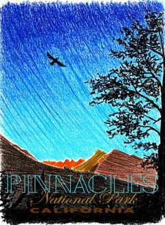 Pinnacles NP.jpg