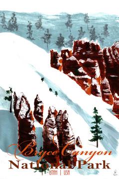 Bryce Canyonjpg