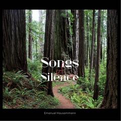 Umschlag_Songs of Silence.jpg