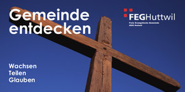 Flyer FEG Huttwil