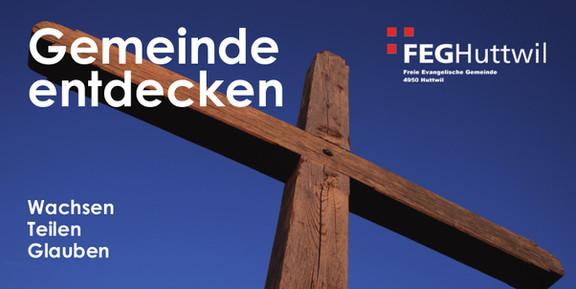 FEG Huttwil