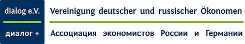 dialog_Logo_MAXI.jpg