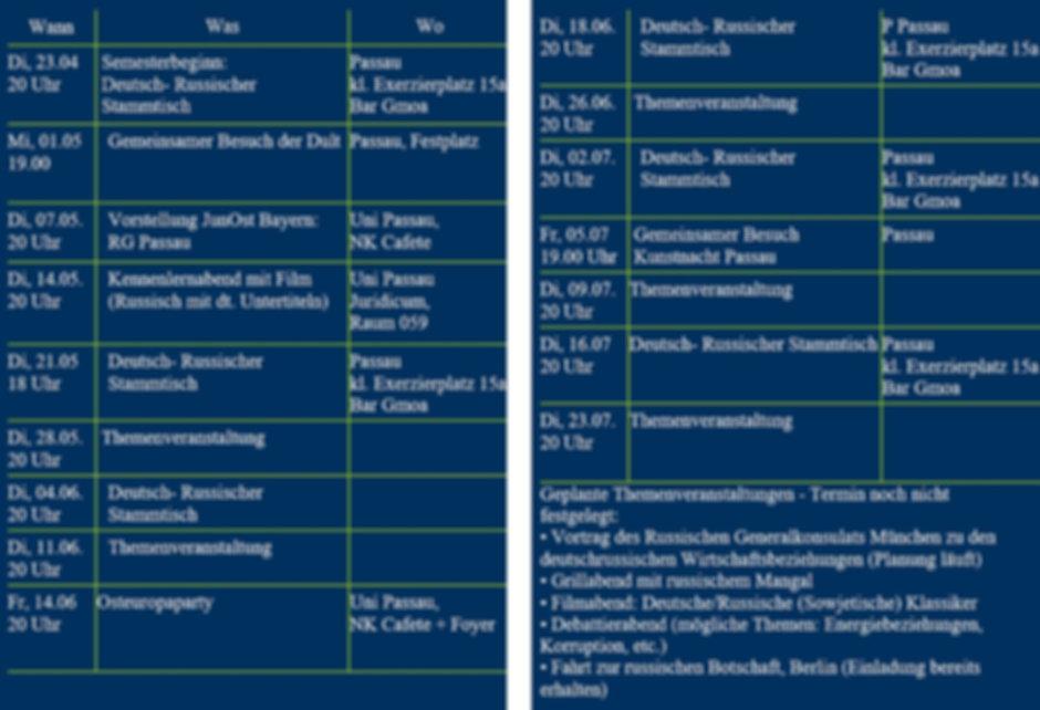 Passau_Semesterprogramm_SS2019.jpg
