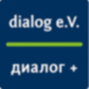 dialog_Logo_MAXI_2.jpg
