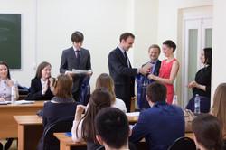 15_TomskStudKonferenz_thanks_diplomas_2.