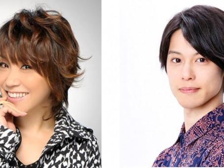 TOKYO FM新番組『mysta presents 松本王国-きんぐだむ-』