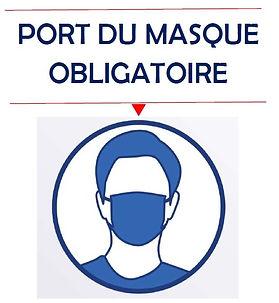 affiche-port-du-masque-obligatoire.jpg