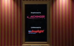 Aichinger FBK 1