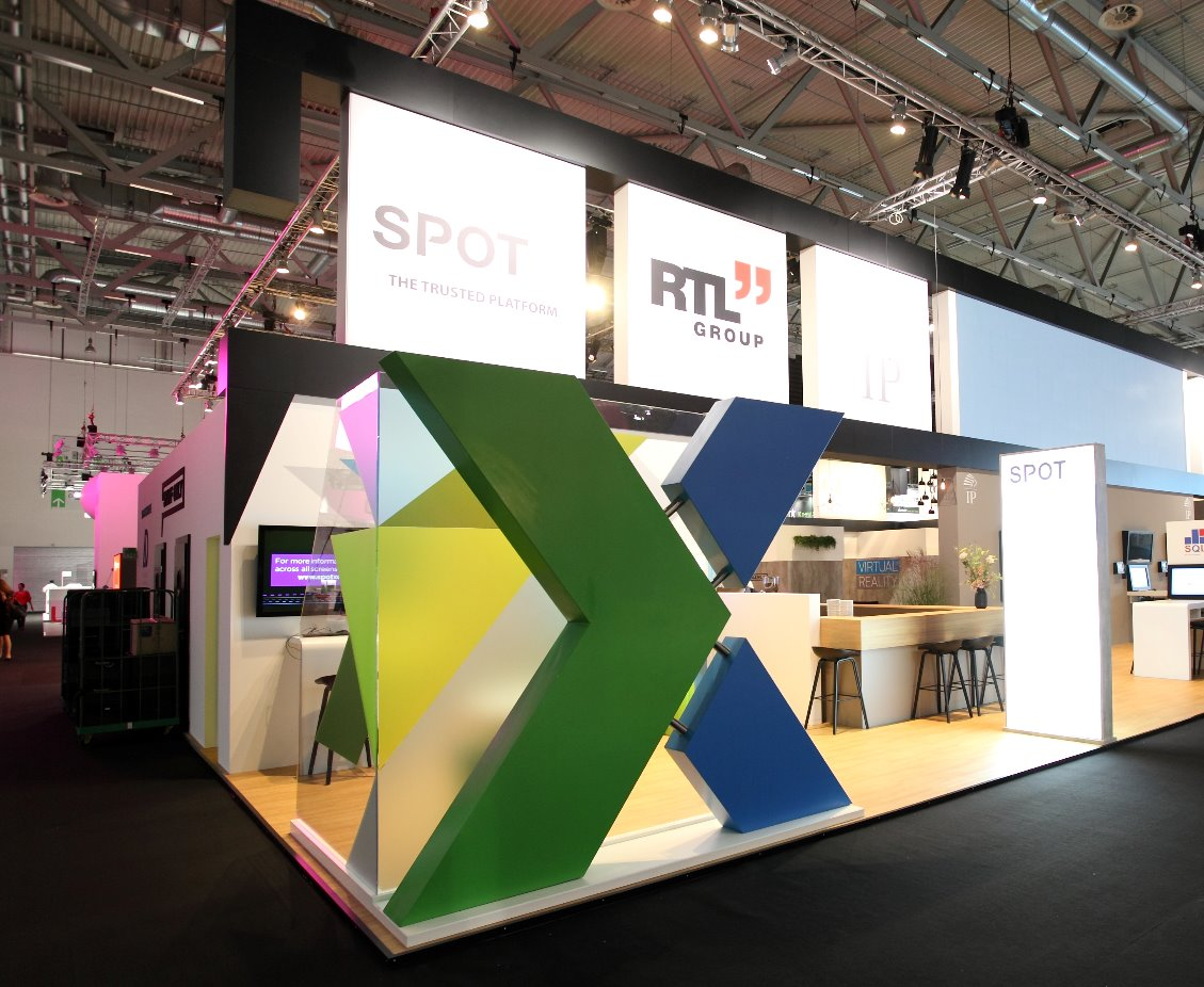 dmexco_2016_001_edited