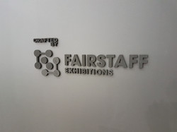FAIRSTAFF als Partner bei IDEAL AKE