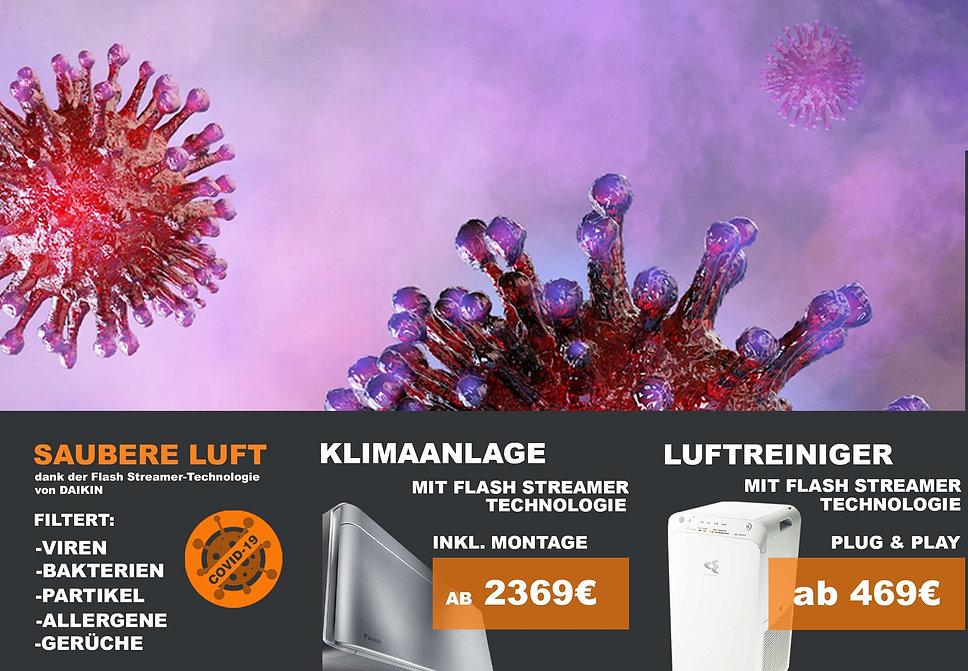 Saubere Luft & Preise.jpg