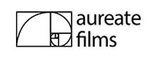 aureate.png