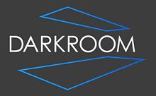 darkroom2-275x170.png