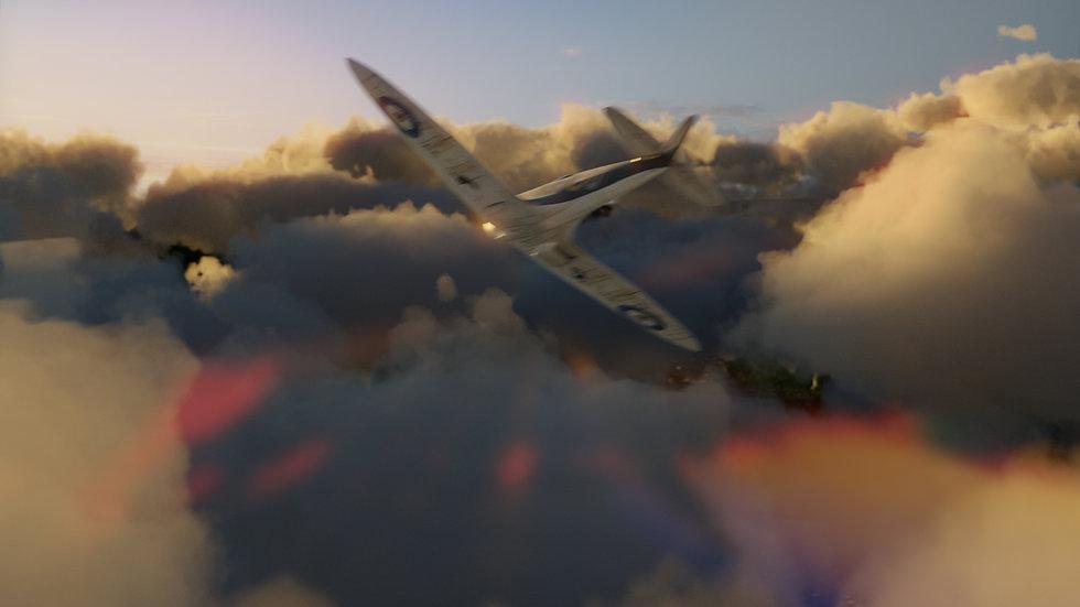 spitfire01.jpg