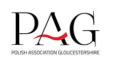 PAG_logo-01.png
