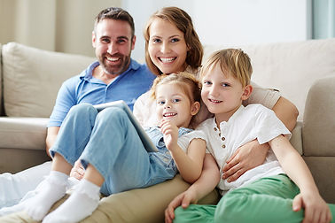 family_small.jpg