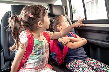 children-in-the-car-small.jpg