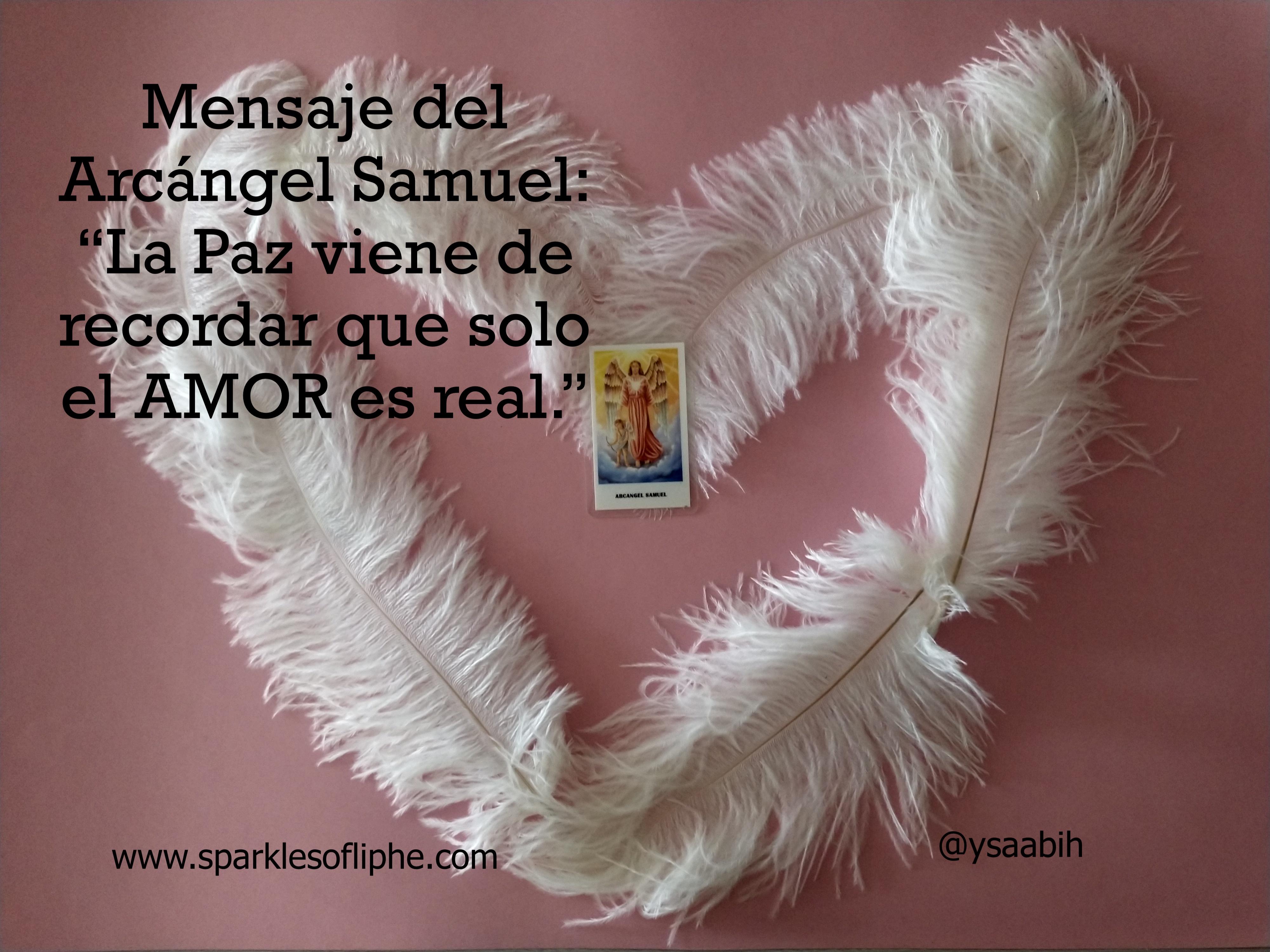 ArchangelChamuelabril28