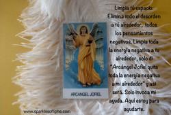 ArcangelJofielmayo4_edited
