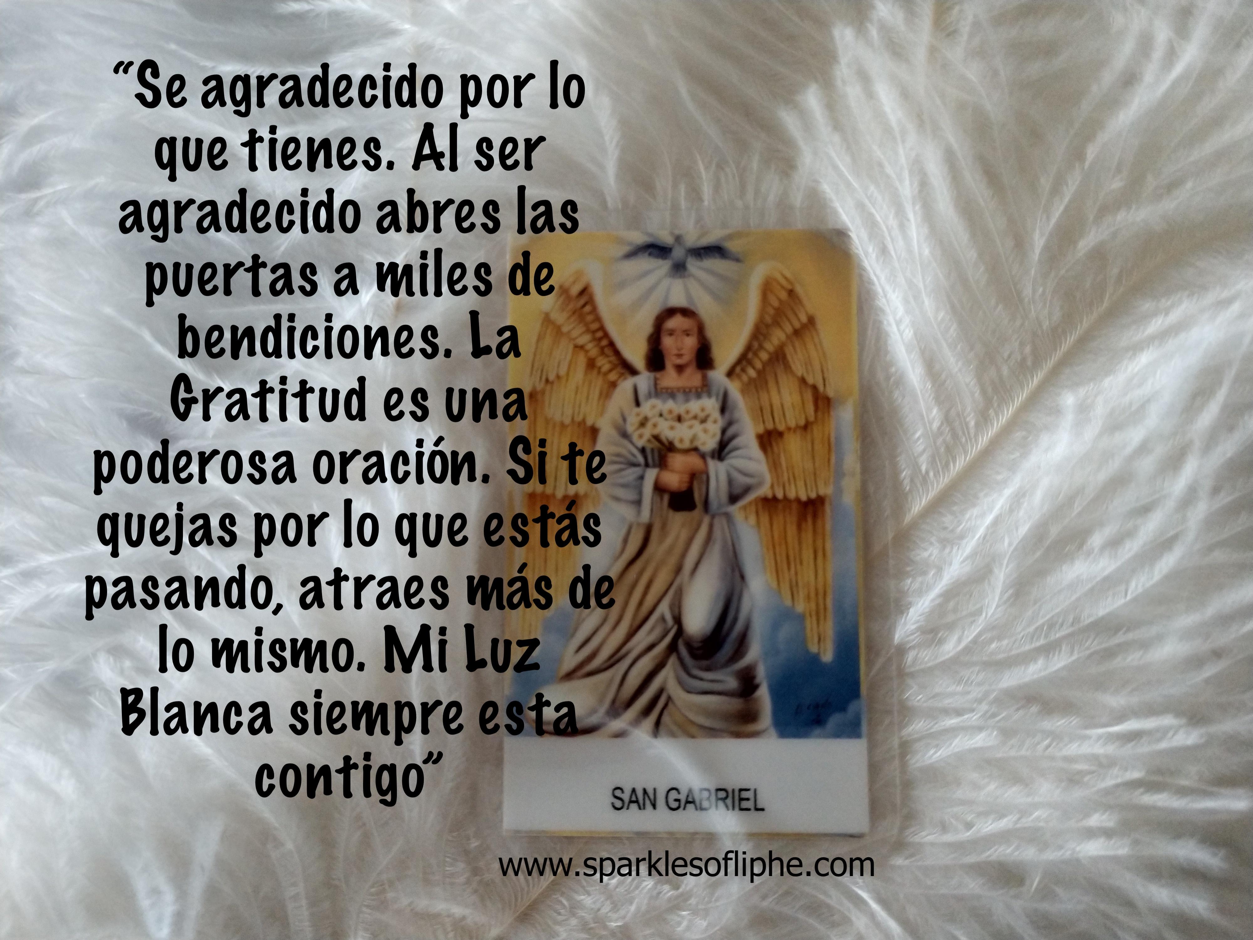 ArcangelGabrielmayo13